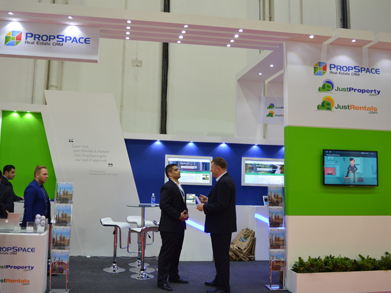 propspace-at-cityscape-global-20152