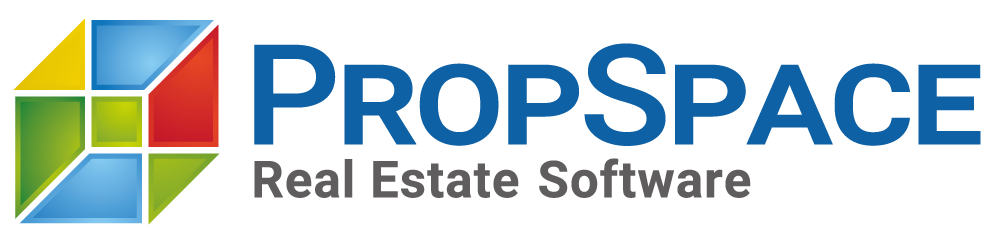 PropSpace is the leading real estate software solution in the MENA region