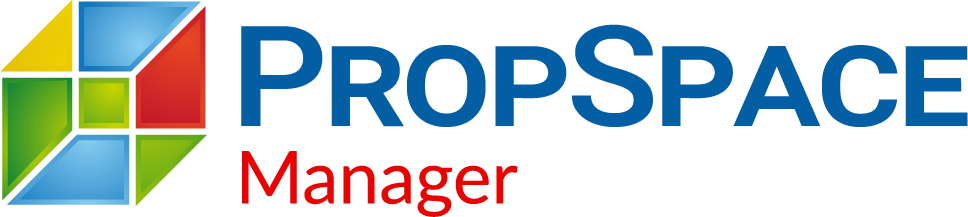 PS Manager