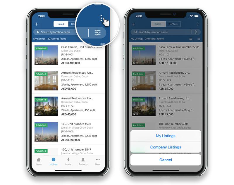 Listing-iOS-Mockup copy