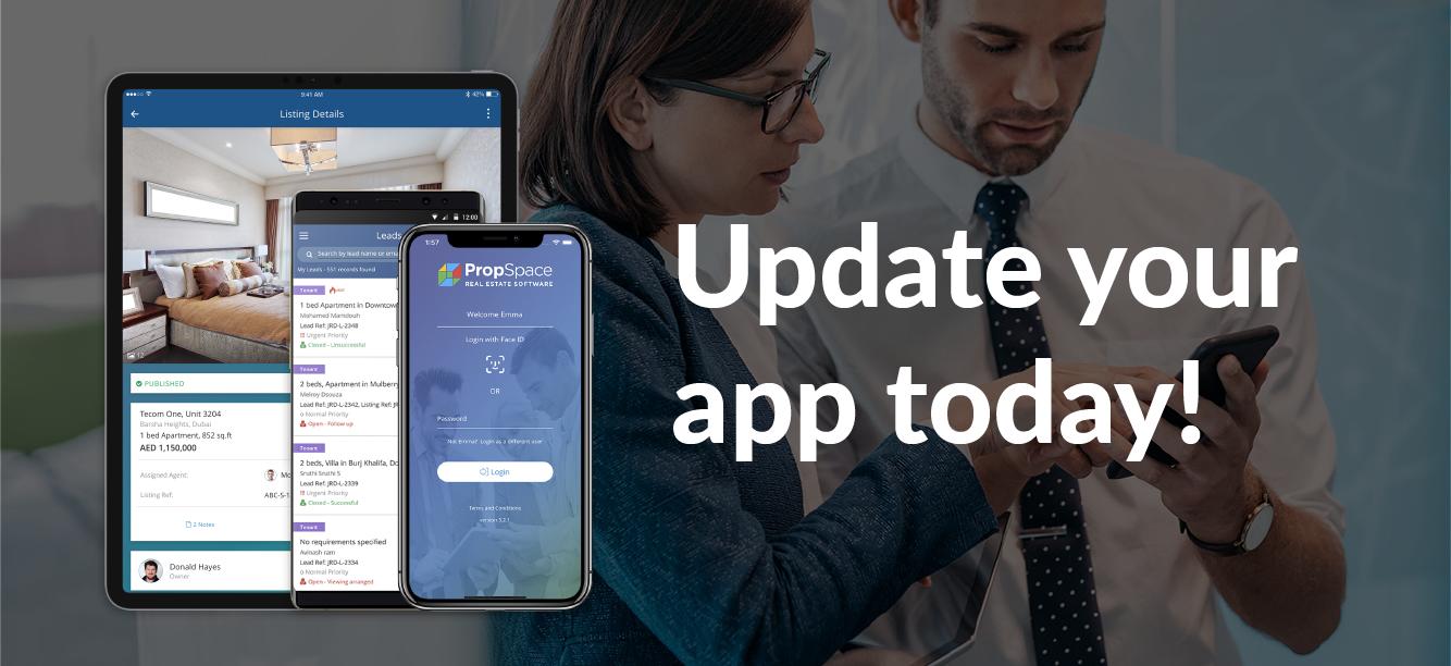 PS-app-release-ipad-06