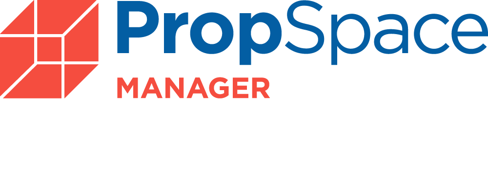 PS Manager-WP