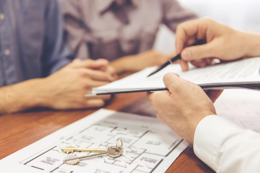 Property_Management-Services