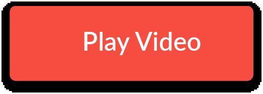 playvideo@3x