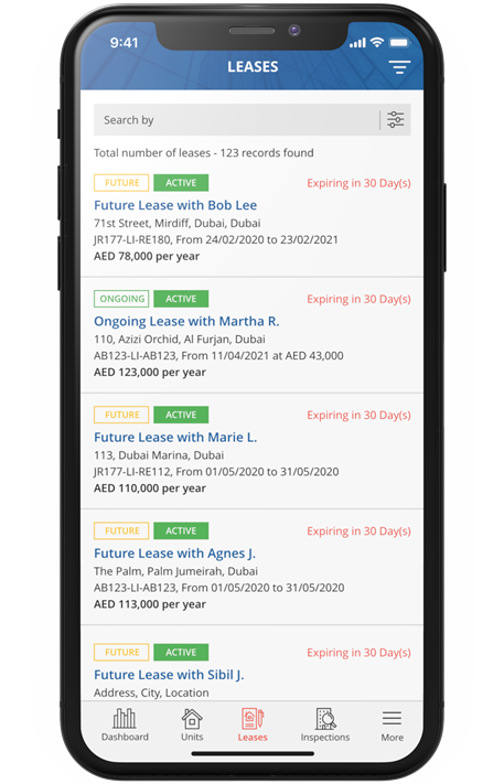 pm-app-leases