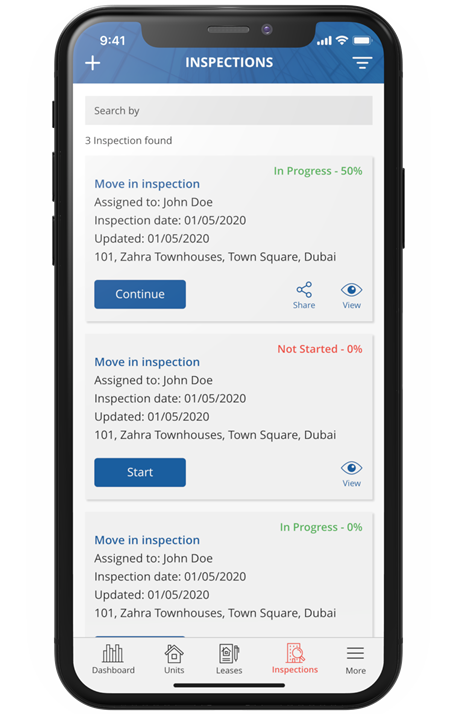 pm-app-inspection