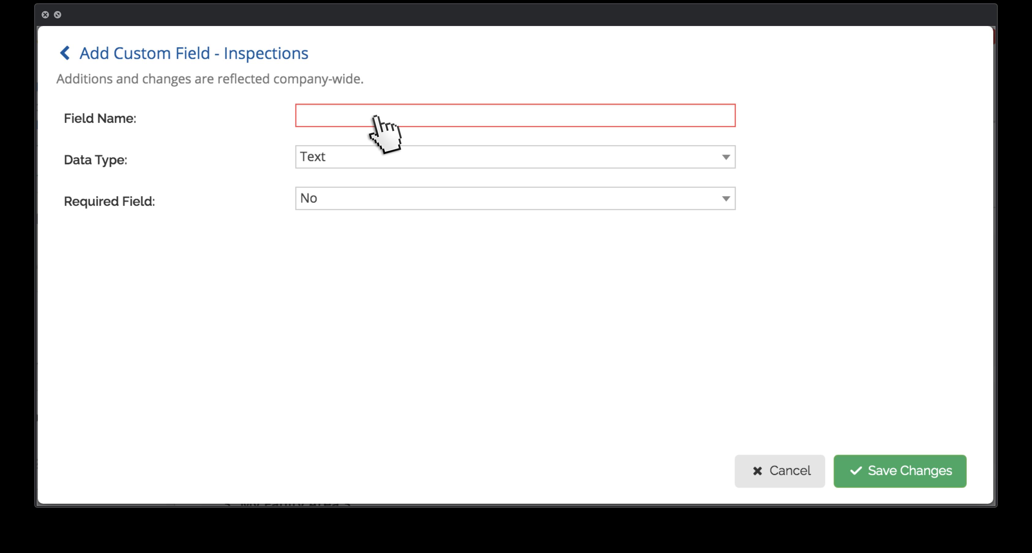 add-custom-field copy