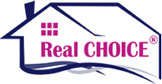Real Choice Real Estate
